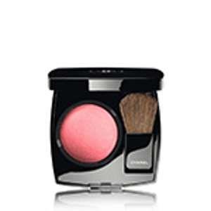 Chanel Joues Contraste 72 Rose Initial - Fards à joues poudre