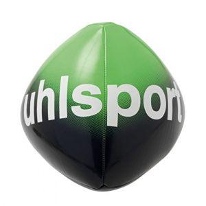 Uhlsport Football Reflex