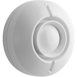 Honeywell Sirene intérieure connectée sans fil Evohome Security - 120 dB