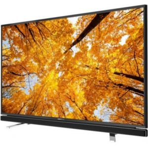 Grundig 32VLE6621BP - Téléviseur LED 80 cm