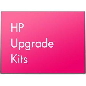 HP 764632-B21 - DL360 Gen9 SFF DVD-RW/USB Universal Media Bay Kit