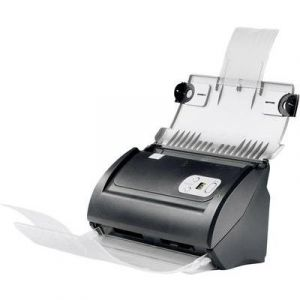 Plustek SmartOffice PS186 - Scanner ADF 600 x 600DPI A3