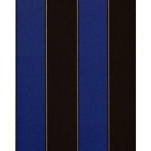 papier peint bleu fonce comparer 37 offres. Black Bedroom Furniture Sets. Home Design Ideas