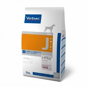 Virbac HPM Joint & Mobility 3Kg