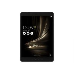 """Asus ZenPad 3S 10 (Z500M-1H041A) - Tablette tactile 9.7"""" 128 Go sous Android"""