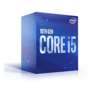 Intel Core i5 10500
