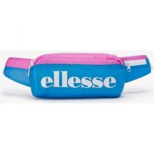 ELLESSE Bum Bag Relly, Farbe:Blue