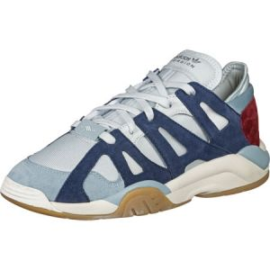 Adidas Chaussures Chaussure Dimension Low Top bleu - Taille 40,42,44,46,38 2/3,39 1/3,40 2/3,41 1/3,42 2/3,43 1/3,44 2/3,45 1/3,46 2/3,47 1/3
