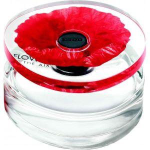 Image de Kenzo Flower in the Air - Eau de parfum pour femme - 100 ml