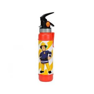 Smoby Extincteur Sam le Pompier