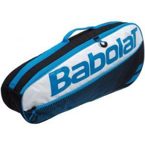 Babolat Sac De Tennis Club 3 Noir
