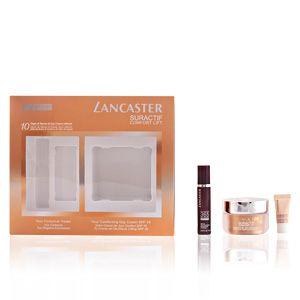 Lancaster Suractif Comfort Lift - Coffret 3 produits