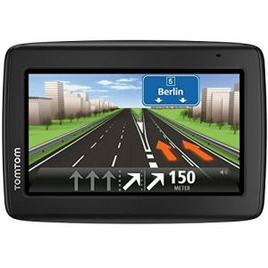 TomTom Start 20 M Europe Traffic - GPS auto