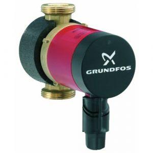 Grundfos Circulateur simple eau chaude sanitaire Comfort