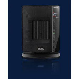 Delonghi Dch7993er.bc - Soufflant céramique mobile électrique 2400 Watts