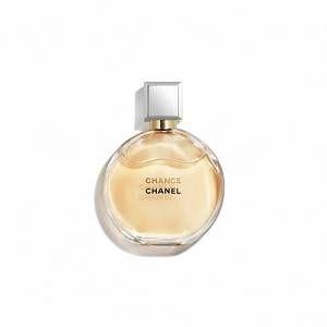 Chanel Chance - Eau de parfum pour femme - 35 ml