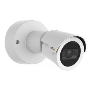 Axis M2025-LE - Caméra de surveillance réseau extérieur