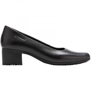 Talon Comparer Offres 1647 Femme De Securite Chaussure q4HtY