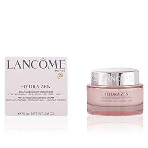 Lancôme Hydra Zen - Crème hydratante anti-stress