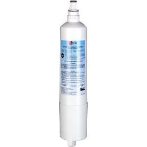 Whirlpool LGF200 - Filtre à eau pour réfrigérateur américain