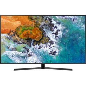 Samsung UE65NU7405 - Téléviseur LED 163 cm 4K UHD HDR