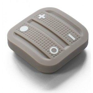 Nodon Télécommande sans pile enOcean Soft Remote grise