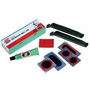 Tip Top Kit réparation TT05