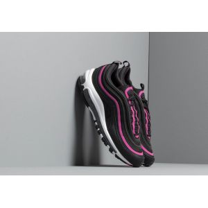 Nike Chaussure Air Max 97 LX pour Femme - Noir - Taille 37.5 - Female