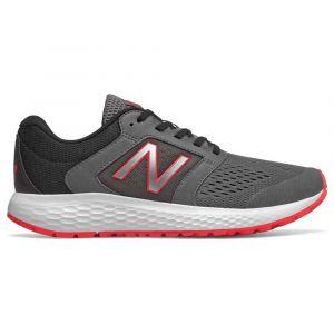 New Balance 520v5, Running Homme, Gris