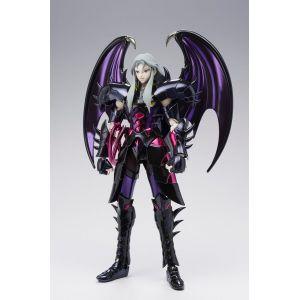 Bandai Saint Seiya Myth Cloth - Balron Lune / Balrog Limited Edition