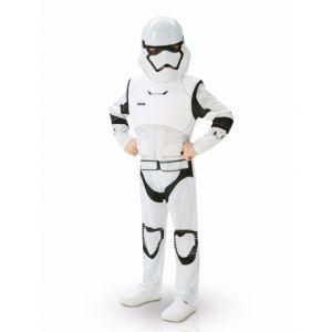 Déguisement Luxe Storm Trooper Star Wars VII