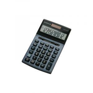 Olympia LCD-4112 - Calculatrice de Bureau