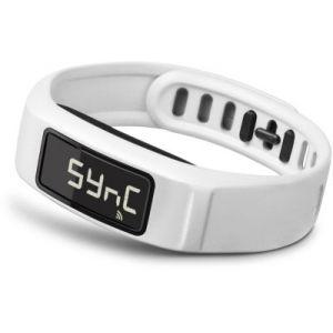 Garmin Vivofit 2 - Bracelet d'activité connecté