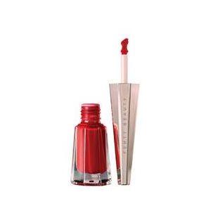Fenty Beauty by Rihanna Stunna Lip Paint - Rouge à lères liquide longue tenue