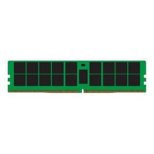 Kingston KVR21R15D4K4/128 - Barrette mémoire ValueRAM 128 Go (4 x 32 Go) DDR4 2133 MHz CL15 ECC Registered DR X4