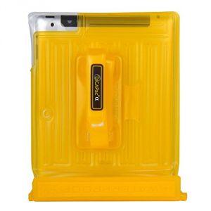 Dicapac WP-i20 - Caisson étanche pour smartphone