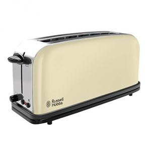 Russell Hobbs 21395-56 - Grille-pain avec 1 fente