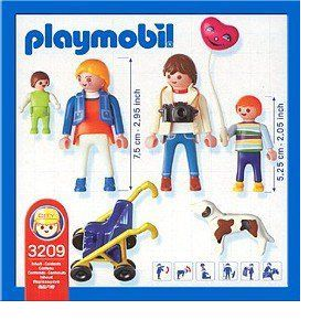 Playmobil neuf comparer 1164 offres for Piscine playmobil 3205