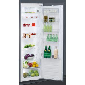 Whirlpool ARG 18070 A+ - Réfrigérateur 1 porte encastrable