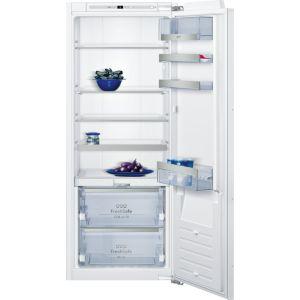 Neff KI8513D40 - Réfrigérateur 1 porte intégrable