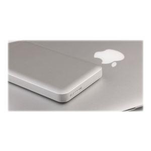 """Freecom 56138 - Disque dur externe Mobile Drive Mg 500 Go 2.5"""" USB 3.0"""