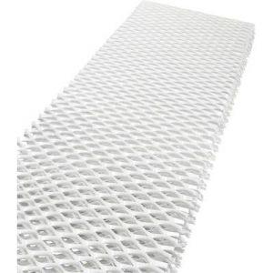 Philips Filtre pour humidificateur HU4136/10