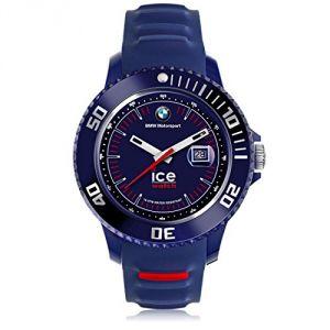 Ice Watch BM-SI-DBE-B-S-13 - Montre pour homme BMW Motorsport