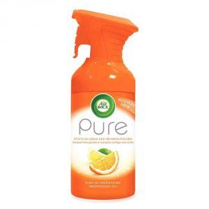 "Air Wick Pure - Désodorisant spray ""Soleil de Méditerranée"" (250 ml)"