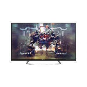 Panasonic TX-49EX633E - Téléviseur LED 124 cm 4K UHD