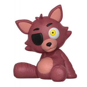Funko Pop! Vinyl Figurine Foxy Pirate - Five Nights At Freddy's - Arcade Vinyl