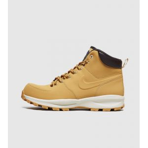 Nike Chaussure Manoa Homme - Or - Taille 41