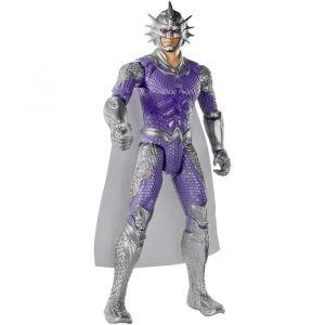 Mattel Figurine DC Comics Aquaman Orm 30 cm