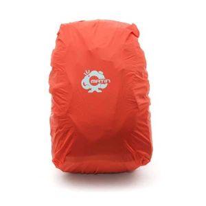 Housse anti-pluie pour sac à dos 30-47 litres (M-6496)