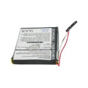 Mitac Batterie type BP-LX1320/11-B0001